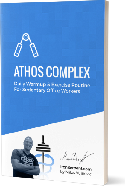 athos-office-workout-large