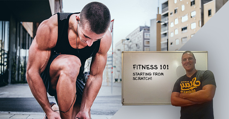 featured-fitness-101